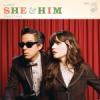 Folksy pop duo releases holiday album