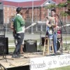 Annual music festival raises money for local youth
