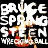 Springsteen keeps rockin' with 17th album
