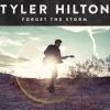 Hilton returns to music scene with second album