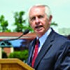 Beshear outlines bridge construction measures
