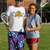 Lacrosse brings Ivy League flair to Murray State campus