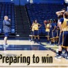 Preparing to win: Improved team set for new season