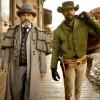 Tarantino's 'Django' breaks free at box office