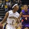 Racers edge out Purple Aces