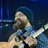 Oh, Sweet Murray: Zac Brown Band energizes CFSB