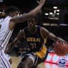Racers win first round of CIT