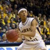 Racers lose final game,  two named to All-OVC