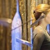 Newcomer Shailene Woodley rises in 'Divergent'