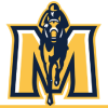 New logos hit Murray State Athletics