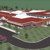 New Breathitt Veterinary Center to open in 2016