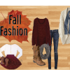 Fall fashion foreword: Guide for what's in this season