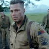 'Fury' outguns rivals, kills box office