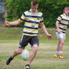 Rugby provides sport alternative