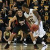 Racers dominate WKU with early turnovers
