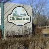 Parks finances falter, board  remains hopeful