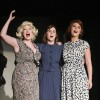 'Workin' 9 to 5' Murray State held its 79th annual Campus Lights musical from Jan. 23-25 in Lovett Auditorium.