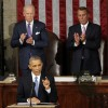 Points from the State of the Union address