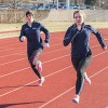 OVC Championships in sight for Track and Field