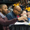 Racer win streak draws attention of NBA scouts