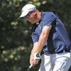 Golf places 11th in Arizona