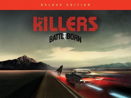 Battle-Born-CD-booklet-the-killers-32172273-1280-961
