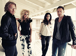 Photo courtesy of littlebigtown.com