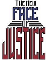 Logo courtesy of Gretchen Green