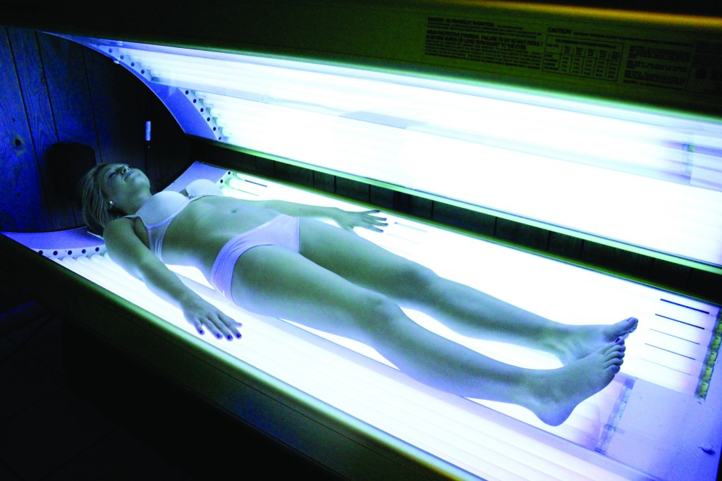 tanning-effects