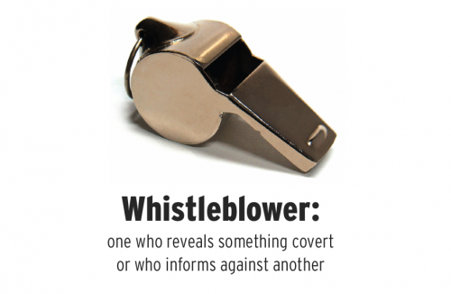 whistleblower-policy(online)