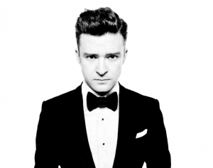 "Photo courtesy of npr.org Justin Timberlake released his second album of the year, ""The 20/20 Experience – 2 of 2"" Tuesday. ""The 20/20 Experience"" was released March 15 of this year."