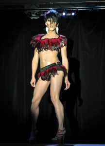 2013.11.15_FEATURES_DragShow_Ana2050_PRINT