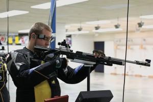 2014.02.28_SPORTS_Rifle_Jenny0596_PRINT