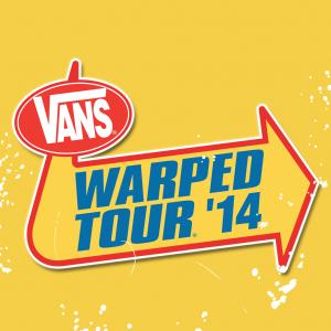 warped2014