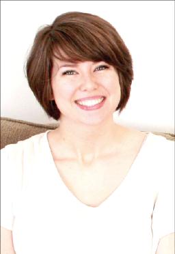 Kaylan Thompson