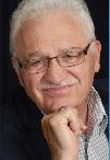 Bill Koenecke