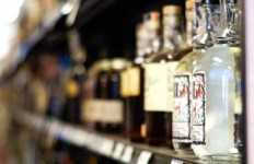 Zachary Maley/The News Mayfield allowing the sale of alcohol could have an economic impact on Murray.