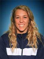 Ellie Lorenz
