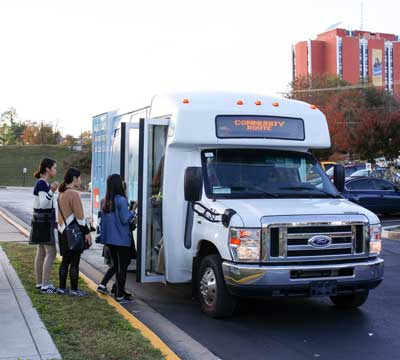 murray state cuts funding to transit thenews org murray state cuts funding to transit thenews org