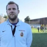Soccer OVC SEMO