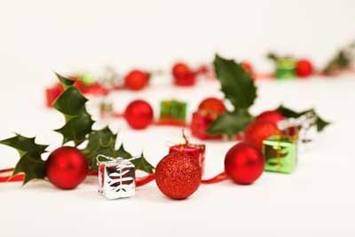 christmas-chain