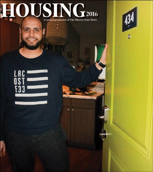 Housing2016