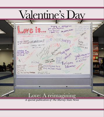 ValentinesCover2016
