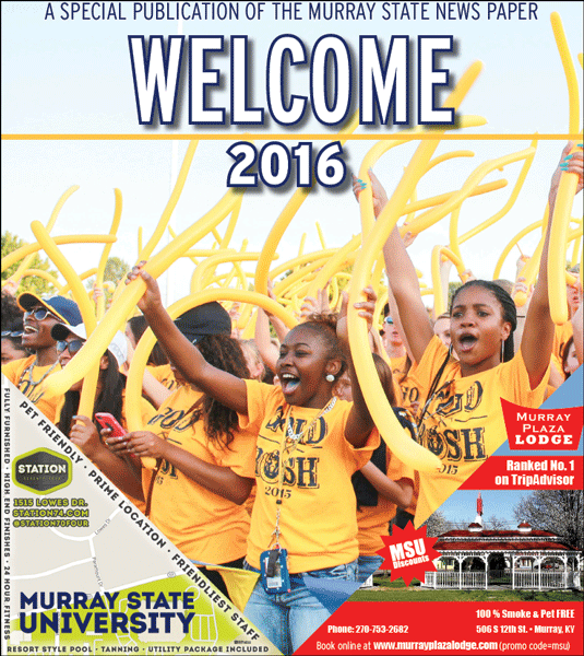 Welcome16Cover