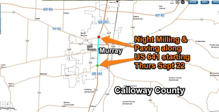 us641pavemurray082216