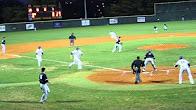 baseball SI
