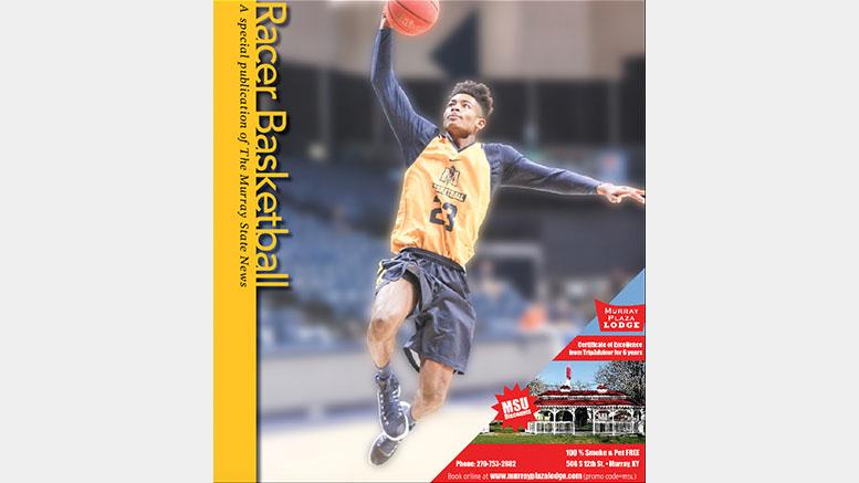 basketballtab2016