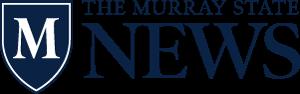 TheNews.org