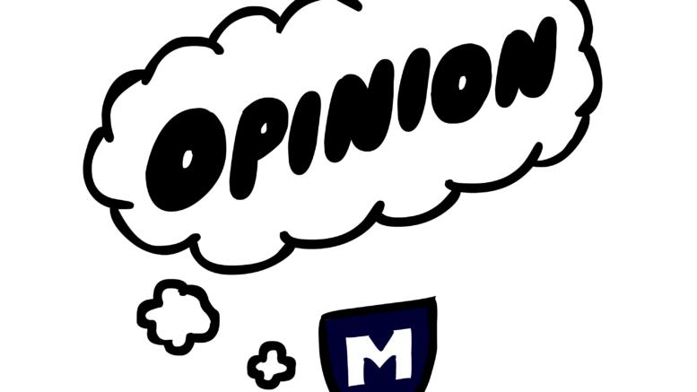 Opinion GFX