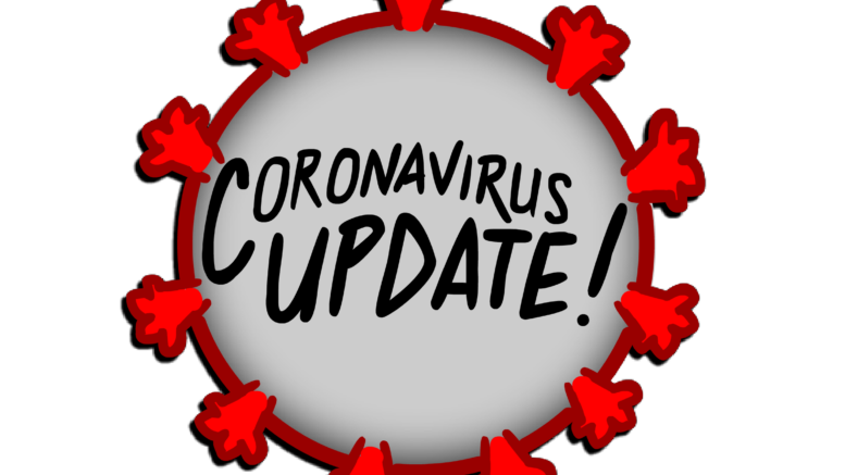 Ravalli County reporting 17 active COVID-19 cases